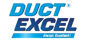 Duct Excel